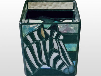 03-Zebra-a-700