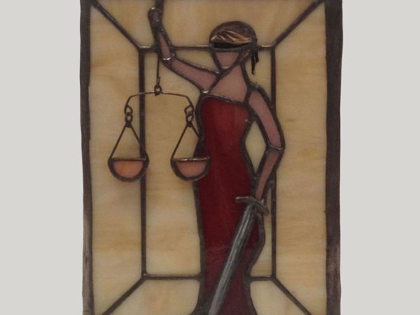 12-Justice-b-700