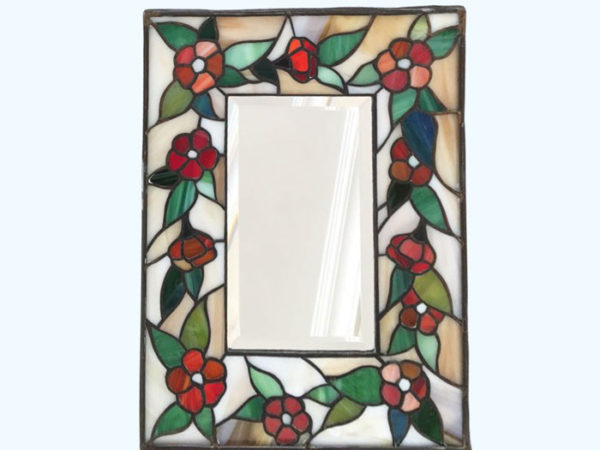 13-mirror-700