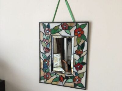 Owl_Stained_Glass_Mirror5