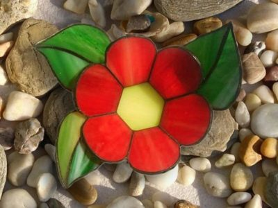 REd_Floral_Stained_Glass_Candle_Holder-03