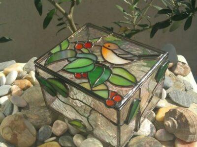 Sparrow_Stained_Glass_Jewel_Box1