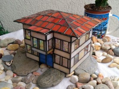 Stained_Glass_Model_House_Jewelery_Box-2