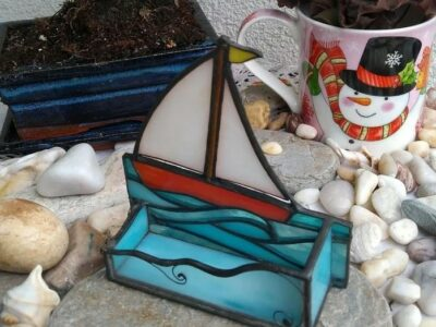 Sailboat_Stained_Glass_Busines_Card_Holder7