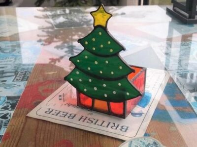 Chrismas_Tree_Stained_Glass_candle_holder1