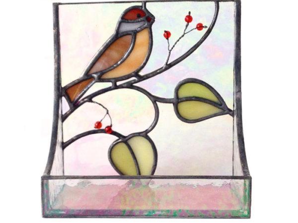 32-sparrow-a