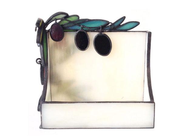 33-olivebranch-a