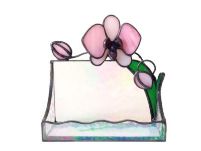 34-orchid-a