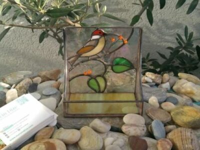 Sparrow_Stained_Glass_Business_Card_Holder06