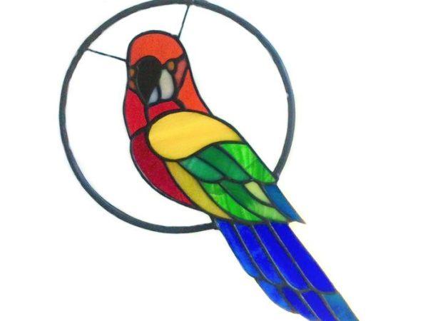 39-Macaw-1