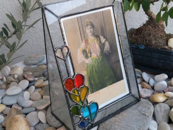 valentines_stained_glass_photo_frame-03-min