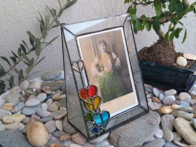 valentines_stained_glass_photo_framel-07-min