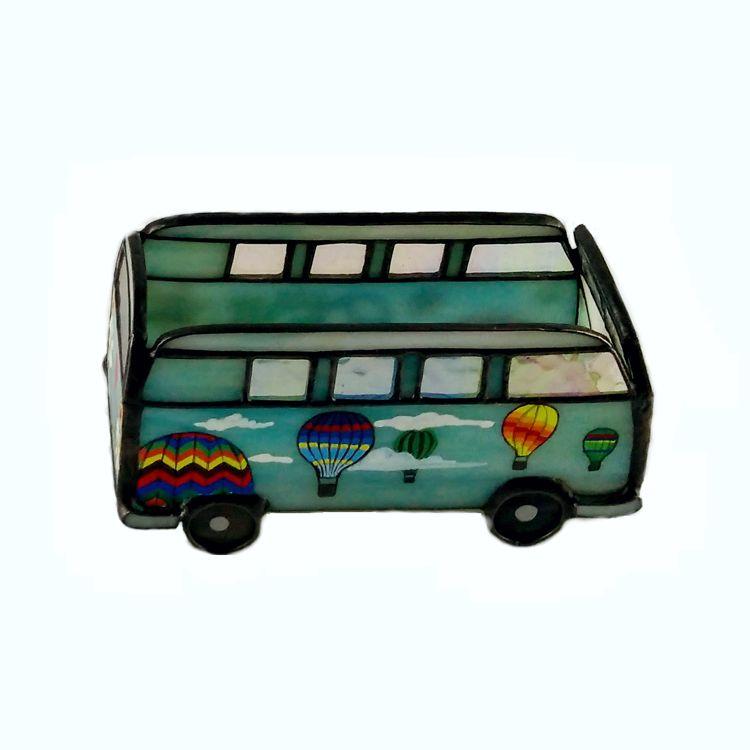 Hippie Van Painting - Painting Ideas