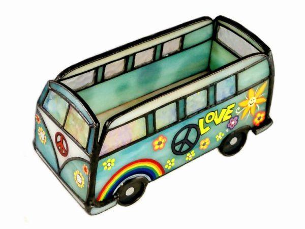 Hippie_Van-6