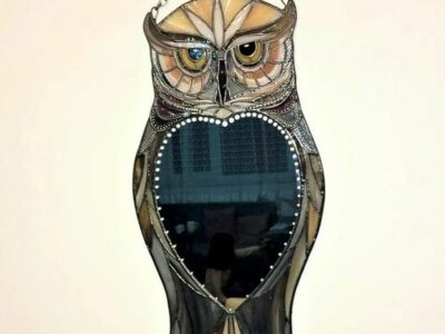 Owl_Stained_Glass_Mirror1