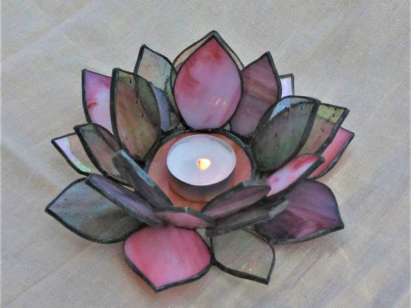 Lotus_Flower-1
