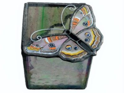 Butterfly_ring_box-2