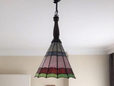 lamp-2-w