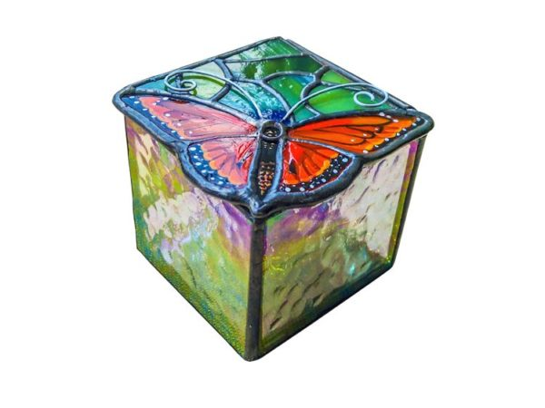 butterfly_ring_box-4
