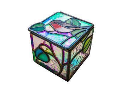 sparroring_box-1