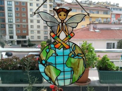 Angel_Stained_Glass_SunCather2