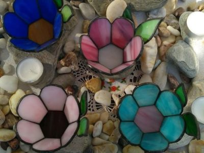 Floaral_Stained_Glass_Candle_Holder-02