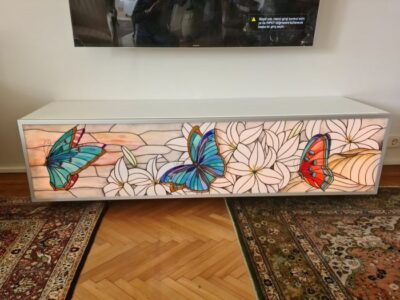 Butterfly_Stained_Glass_Panel_10-04