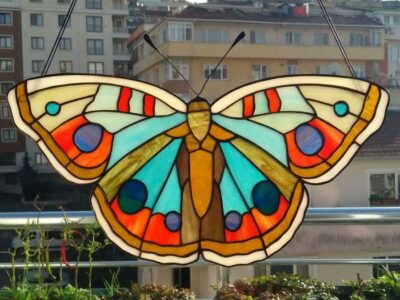 Butterfly_Stained_Glass_Suncather_v07