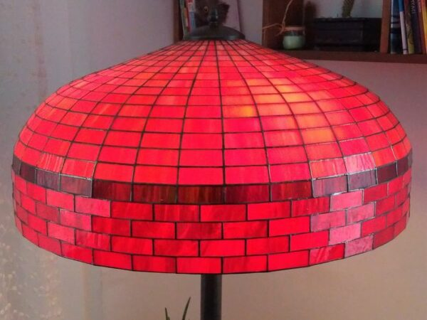 Geometric_Tiffany_Stained_Glass_Lamp07