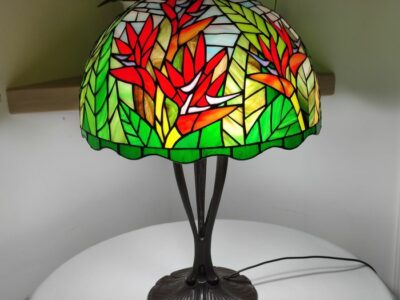 Bird_of_Paradise_Tiffany_Stained_Glass_Lamp-12