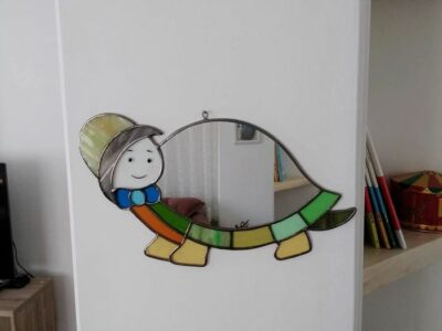 Turtle_Stained_Glass_Mirror5